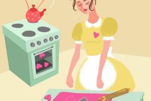 Come ottenere la pensione per le casalinghe