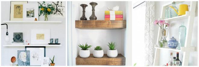 rinnovare-arredamento-di-casa-in-modo-economico-risparmiare