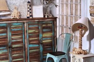 Rinnovare casa in modo economico