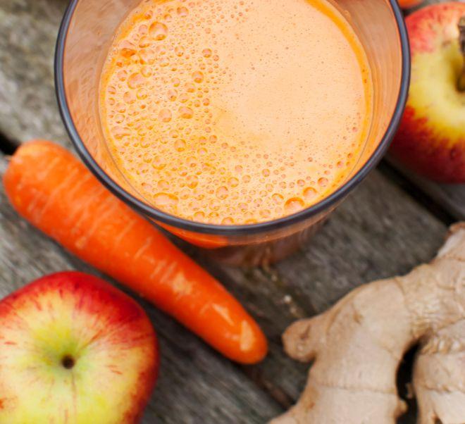 alimenti-spezie-contro-influenza