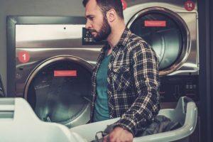 Come fare il bucato: risparmiare tempo e fatica