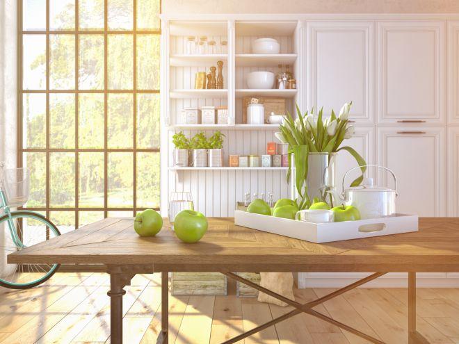 purificare-profumare-casa-abitazione