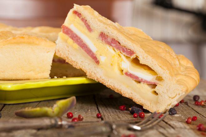 100 ricette che costano meno di 3 euro | Risparmiare di ...