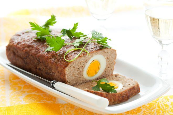 ricette-per-risparmiare-menu-a-meno-di-3-euro