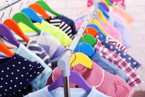 Come risparmiare sul bucato