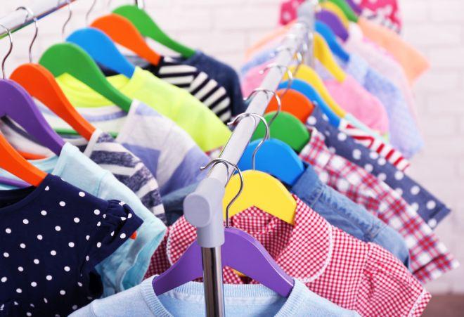 risparmiare-sul-bucato-lavatrice