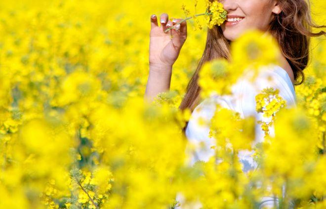 come-combattere-prevenire-allergie-pollini-primavera