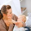 maternita-lavoratrici-autonome