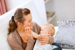 Maternità delle lavoratrici autonome, quali diritti?