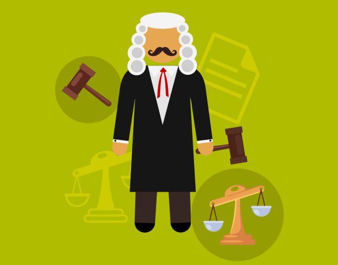 quanto-costa-fare-causa-parcella-avvocato