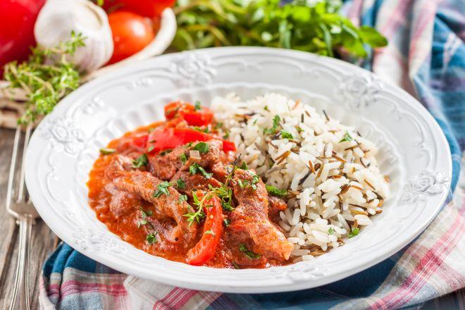 ricette-menu-per-una-famiglia-pranzo-cena-con-meno-di-10-euro-totali