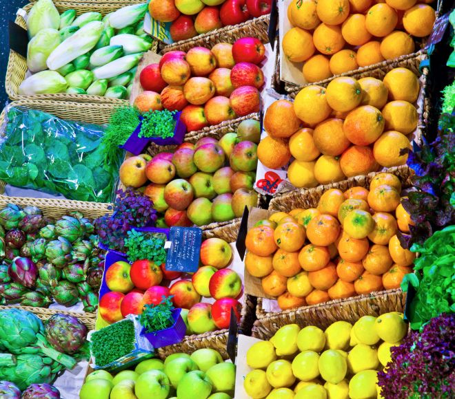 risparmiare-sulla-spesa-senza-rinunciare-a-frutta-verdura-carne-pesce