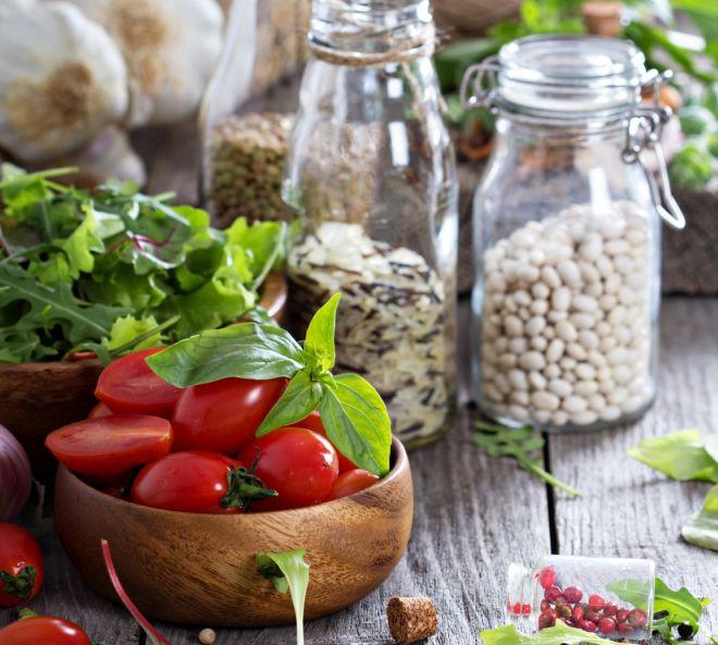 risparmiare-sulla-spesa-senza-rinunciare-come-cucinare-legumi