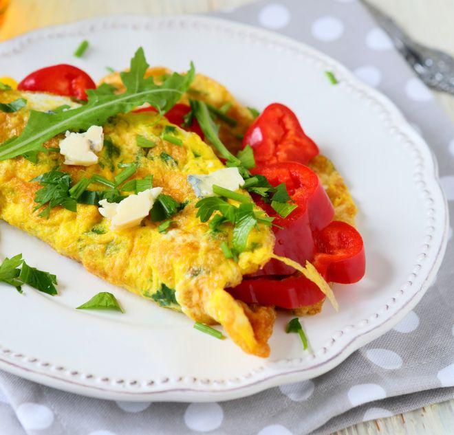 risparmiare-sulla-spesa-senza-rinunciare-come-cucinare-uova