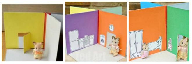 casa-delle-bambole-con-scatola-cereali