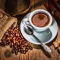 come-scegliere.macchina-caffe