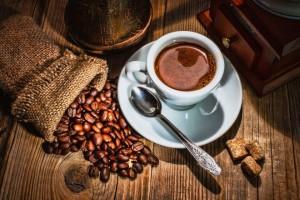 Come scegliere la macchina del caffè in base al consumo