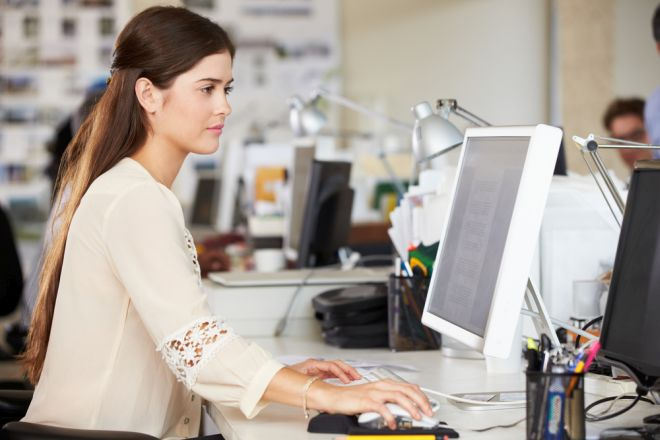 Richiesta di part time da parte della lavoratrice: l'azienda ha l'obbligo di trasformare il contratto?