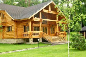 Affitto case vacanza, adempimenti e tasse