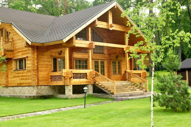 Affitto case vacanza adempimenti e tasse risparmiare di for Come risparmiare e risparmiare per una casa