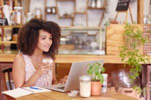 Ufficio in casa: quali spese si possono dedurre?