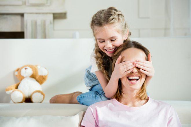 Pensione anticipata lavoratrici madri