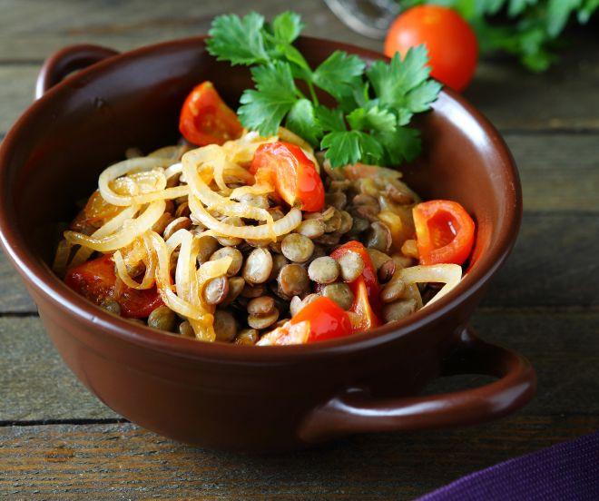 cosa-mangiare-con-5-euro-al-giorno-ricette-menu-risparmiare