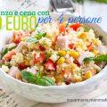 pranzo-cena-10-euro-al-giorno-risparmiare-ricette