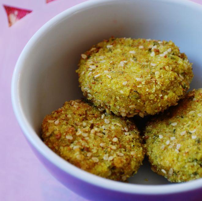 ricette-con-couscous-per-risparmiare