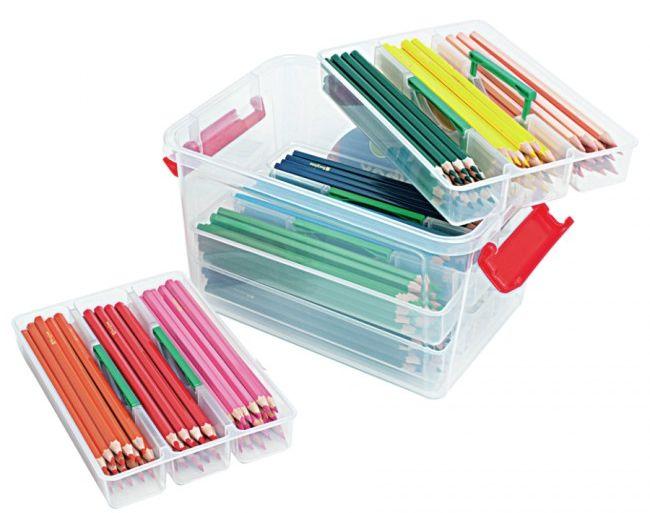 risparmiare-scuola-matite-colorate-borgione