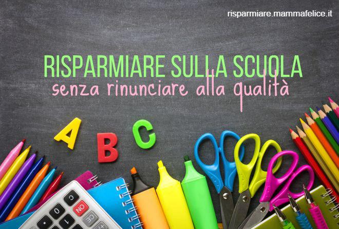 risparmiare-scuola-qualita