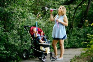 Bonus famiglia 2017, le agevolazioni per la maternità