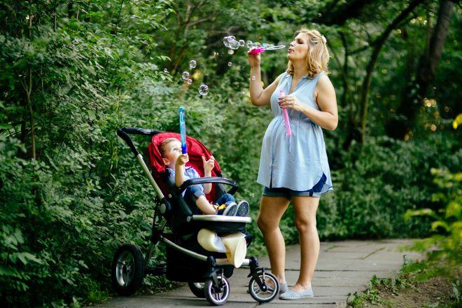 Bonus famiglia 2017 le agevolazioni per la maternit for Bonus asilo nido 2019 requisiti
