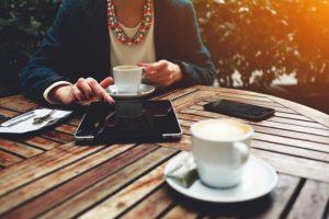Il licenziamento penalizza nella ricerca del nuovo lavoro?