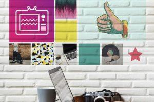Aprire un negozio online, quali adempimenti?