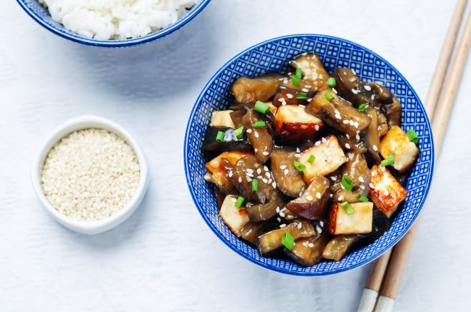 come-cucinare-tofu-soia-verdure