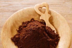 Fondi del caffè: ecco due idee per riutilizzarli
