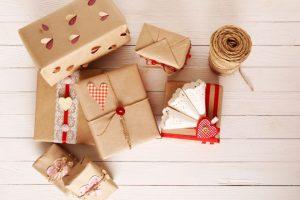 Se vendo i regali non graditi su Ebay devo aprire la Partita Iva?