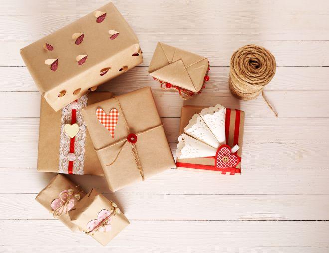 come-rivendere-regali-natale