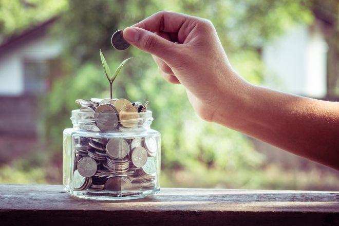 fare-la-spesa-con-150-euro-al-mese-tutto-compreso
