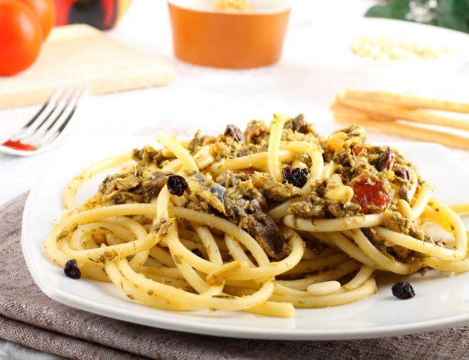pasta-con-sarde-zafferano