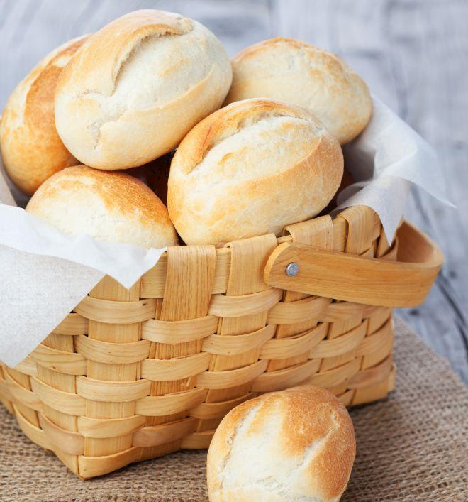 come-fare-pane-in-casa-lievito-pasta-madre
