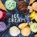fare-gelato-senza-gelatiera-in-casa