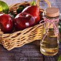 Come fare l'aceto di mele