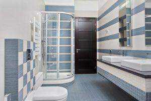 anticalcare-faidate-ecologico-bagno-lavatrice