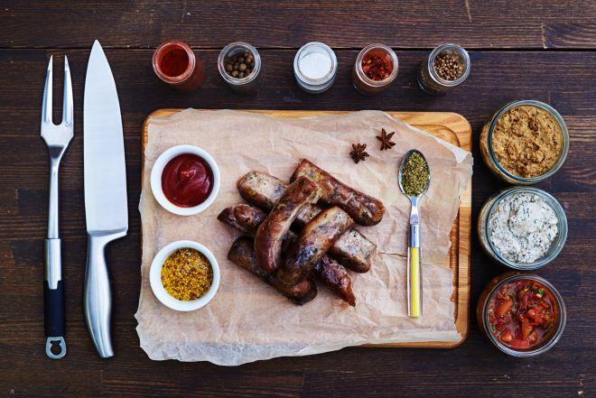 come-scegliere-cucinare-carne-buona