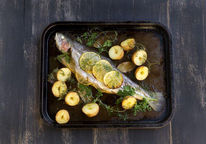 come-scegliere-cucinare-pesce
