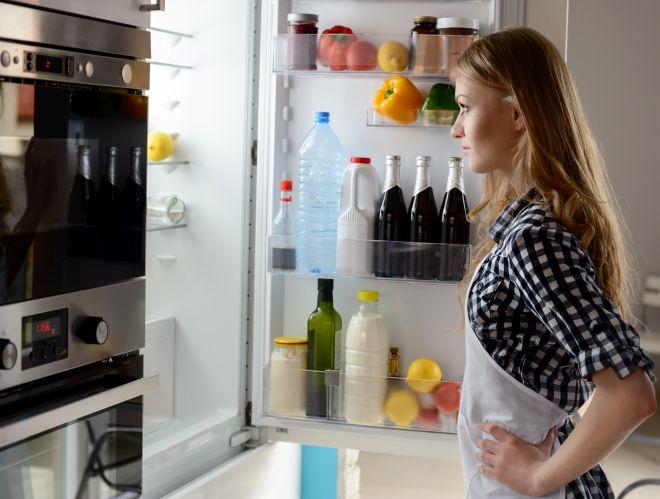 come-usare-bene-frigorifero-congelatore