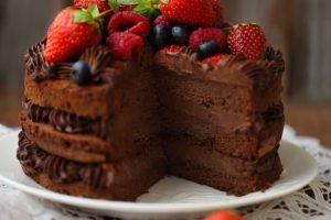Come cucinare torte e dolci buonissimi: 15 segreti per non sbagliare