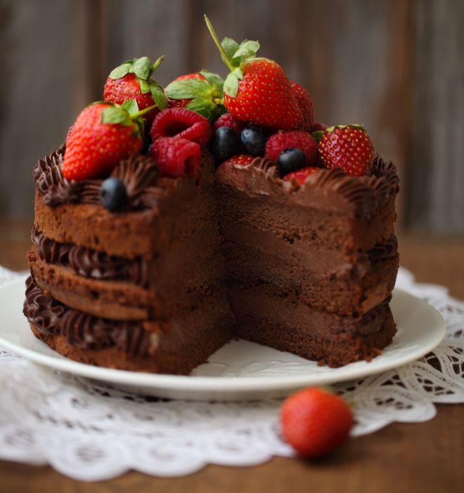 come-cucinare-dolci-torte-perfetti